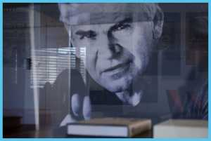 Milan Kundera, Czech-French writer